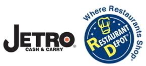 jetro-rest-depot